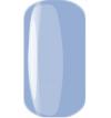 TRULY BLUE (C)