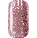 GEL GLITZ GEM - PINK DIAMOND