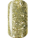 GEL GLITZ GEM - YELLOW CITRINE