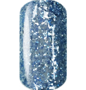 GEL GLITZ GEM - BlLUE TANZANITE