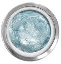 GEL PLAY GLITTER - SNOW BLUE
